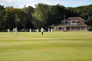 Normandy_Cricket_Club