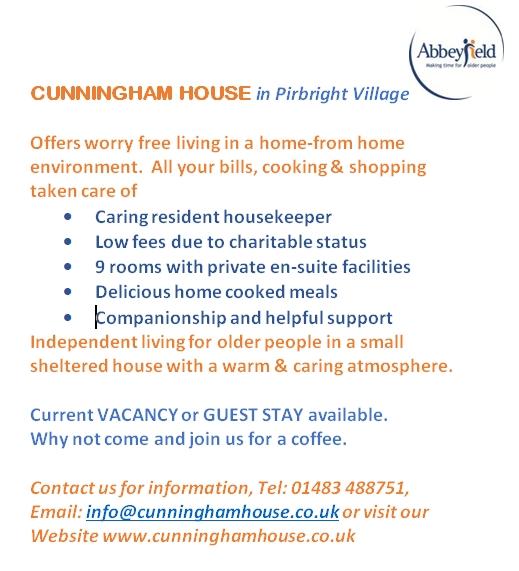 Cunningham House2